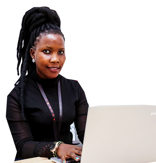 ask-without-shame-founder-and-ceo-Ruth-Namembezi