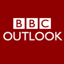 BBC-Outlook