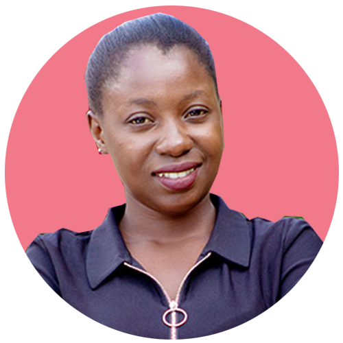 ask-without-shame-Josephine-Nabanoba-Assistant-Accountant